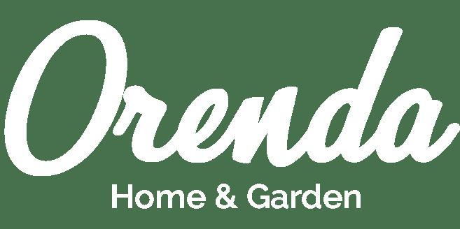 Orenda Home & Garden
