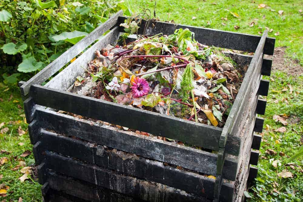Orenda Home Garden_Benefits and Steps in Making Compost at Home