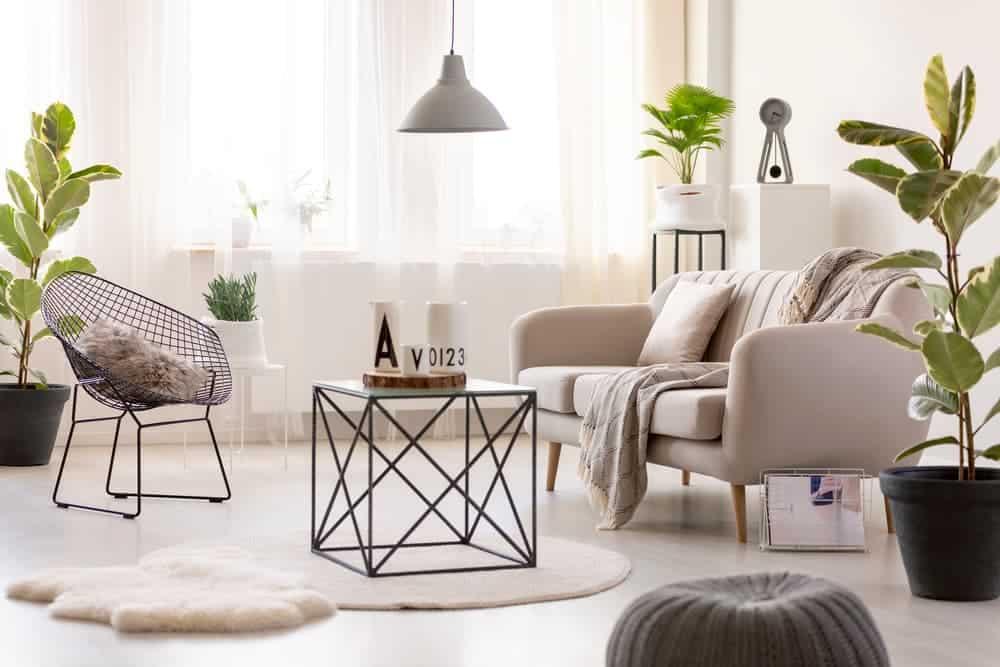 Orenda Home Garden_Budget Decorating Ideas for Your Home