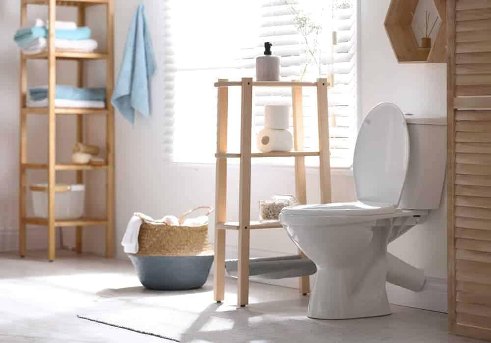 Orenda Home Garden_Small Bathroom Storage Ideas for Your Home