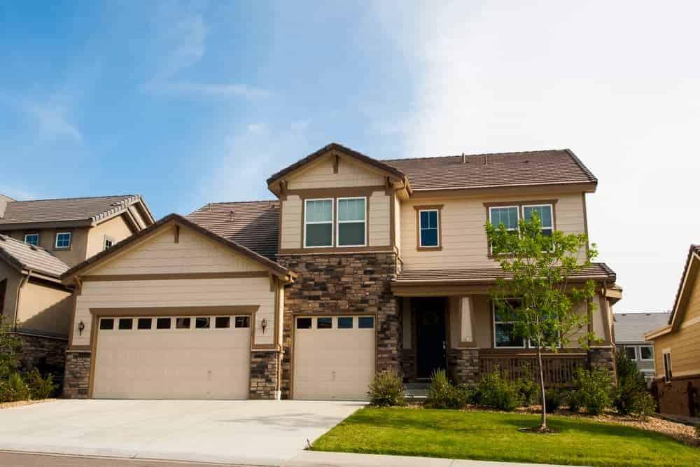 Orenda Home Garden_Best Home Improvement Projects that Add Value