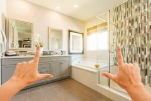 Orenda Home Garden_Bathroom Renovation Ideas that Add Home Value